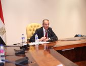 وزير الاتصالات :استثمرنا 1.6 مليار دولار لزيادة سرعات الإنترنت فى مصر