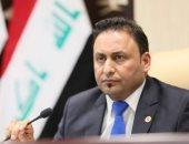 الكعبى: تحرير الموصل انتصار للإنسانية.. وفيها دحرت تنظيمات الشر