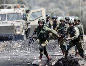 الجيش الإسرائيلى يوضح أسباب الانفجار على الحدود مع لبنان