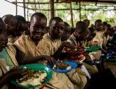 10  ملايين دولار من الولايات المتحدة لتوفير الغذاء اليومي لـ100 ألف شخص في زيمبابوي