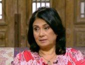 """سلوى عثمان تكشف كواليس جديدة عن مشهد مواجهة أبنائها فى """"البرنس"""""""