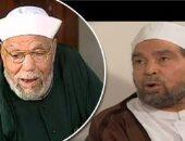 """لماذا اعترضت أسرة الشيخ الشعراوي على مسلسله """" إمام الدعاة """"لحسن يوسف؟"""