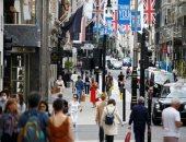 جارديان: حكومة إنجلترا تدعو المواطنين للعمل من المنزل حتى إبريل بسبب كورونا