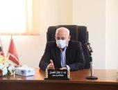 محافظ بورسعيد يعلن بدء امتحانات الشهادة الإعدادية في الأول من يونيو