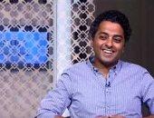 مخرج جراند أوتيل مرشح لمسلسل محمد رمضان الجديد عن الإمبراطور أحمد زكى