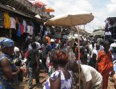 مجلس الأعمال لشرق إفريقيا يدعو لتسوية الحواجز التجارية بين كينيا وتنزانيا