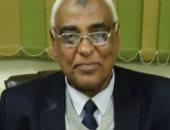 رئيس نادى أسوان: بصلى الفجر وأقول يارب استرنا.. وجالى نص مليون بعد استقالة عبد العاطى