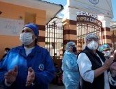 بوليفيا تقرر تأجيل انتخابات الرئاسة بسبب فيروس كورونا