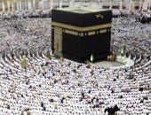 السعودية: رئاسة شؤون الحرمين تستعرض خطتها لموسم الحج