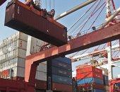 آسيا تنشئ أكبر تكتل تجارى فى العالم تدعمه الصين ويستبعد أمريكا