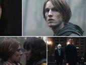3 مميزات في الموسم الثالث من المسلسل الألماني Dark القادم 27 يونيو الجارى