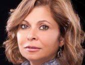 سلوى محمد على: بعض المنتجين فى هوليود ضغطوا على نجمات للدخول فى علاقة بالإكراه