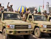 المتحدث باسم الخارجية السودانية: ليس صحيحا أن السودان يحتل أراضى إثيوبية