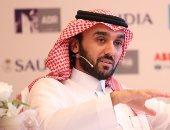 وزير الرياضة السعودى يناقش خطة عودة النشاط مع رؤساء الأندية