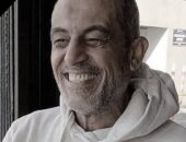 محافظ بورسعيد ينعى كابتن المصرى السابق على السعيد