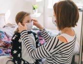 دراسة: الأعراض الطفيفة قد تولد مناعة متدنية ضد فيروس كورونا