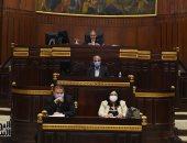 نقيب الزراعيين للبرلمان: منازل الأهالى فى القرى والعزب لا تخضع لقانون التصالح