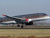 الأردن يعلن إعادة فتح المطارات بشكل محدود نهاية الشهر
