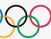 معلومة رياضية.. سر الدوائر الأولمبية وألوانها