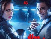"""جمال العدل: تحويل عصابة نيللى كريم وآسر ياسين """"ب100 وش"""" إلى فيلم سينمائى"""