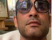 عمرو سعد لـ جمهوره: أوعى تفكر في اللي فات لأن اللي جاي قيمته أكبر