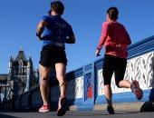 ماذا يحدث لك إذا مارست 150 دقيقة من النشاط البدنى أسبوعيا؟