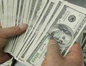 الدولار يهبط مع ضعف الطلب على الملاذ الآمن بفضل إحراز تقدم فى البريكست