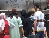 قطع المياه 4 ساعات عن قرية أبو الغيط ببنها لإجراء عملية صيانة غدا