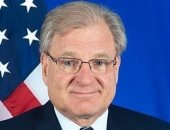 سفير واشنطن لدى طرابلس: نؤيد دعوة وزيرة خارجية ليبيا لخروج القوات الأجنبية