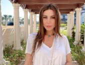 """يارا تطرح """"بنت الوطن"""" على قناتها بـ""""يوتيوب"""" بمناسبة اليوم الوطنى السعودى"""