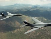 قاذفات القنابل الأمريكية B-1 تصل إلى النرويج لإجراء مناورات قرب حدود روسيا
