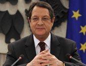 وزير الدفاع القبرصى: سنستنفذ جميع الوسائل القانونية لوقف استفزازات تركيا