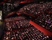مركز السينما العربية ينطلق فى سوق مهرجان كان الافتراضى بمشاركة 17 من شركائه