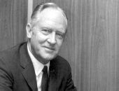سعيد الشحات يكتب.. ذات يوم 19 يونيو 1970.. وزير الخارجية الأمريكية وليام روجرز يتقدم بمبادرته لتسوية النزاع العربى الإسرائيلى