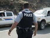 كندا: وفاة شخصين فى حادثى إطلاق نار منفصلين بتورونتو