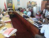تعليمات وضوابط امتحانات الثانوية العامة في شمال سيناء.. تعرف عليها