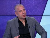 """وائل جمعة: قررت الاعتزال بسبب لاعب ناشئ """"بيسشور"""" شعره في التمرين"""