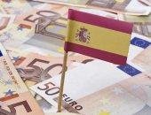 انهيار الاقتصاد الإسبانى بنسبة 18.5% بسبب أزمة كورونا
