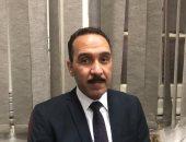 وكيل وزارة الصحة: مصر من أوائل الدول حصولا على لقاح كورونا