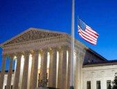 """بعد حكم """"الحالمين"""".. ماذا تعرف عن النظام القضائى فى الولايات المتحدة؟"""