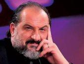 """هكذا يظهر خالد الصاوى فى أحداث فيلم """"30 مارس"""""""