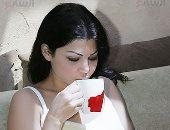 هيفاء وهبى: وحشتنى مصر وأهل مصر