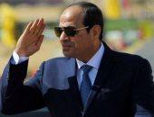 """المصريون يدعمون السيسى بهاشتاج """"لست وحدك"""".. والترند يهزم دعوات الإرهابية"""