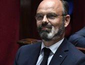 رئيس الجمعية الوطنية الفرنسية: إدوارد فيليب خدم الجمهورية بإخلاص وكفاءة