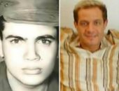 تركى آل الشيخ يكشف عن صورة لأصدقائه عمرو دياب وحمادة إسماعيل منذ 30 عامًا