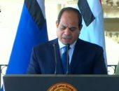 منسق القبائل المصرية الليبية: أى حل للأزمة الليبية لن يكون إلا من خلال مصر