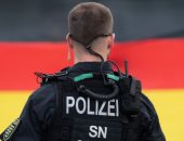 ألمانيا تجبر شركات التكنولوجيا الإبلاغ عن مروجي خطابات الكراهية على منصاتهم