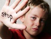 الصحة العالمية: كورونا أدى لزيادة العنف ضد الأطفال نتيجة تعطيل المدارس والإغلاق