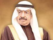 إشادة بالبحرين بعد دفع الحكومة فواتير الكهرباء والماء ورواتب القطاع الخاص