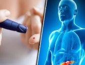 لماذا تزداد خطورة فيروس كورونا عند مرضى السكر والقلب؟